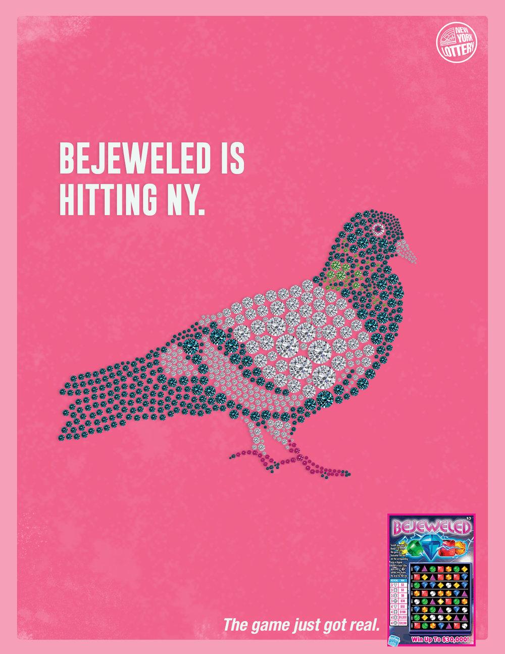 NYL_GJGR_pigeon.jpg