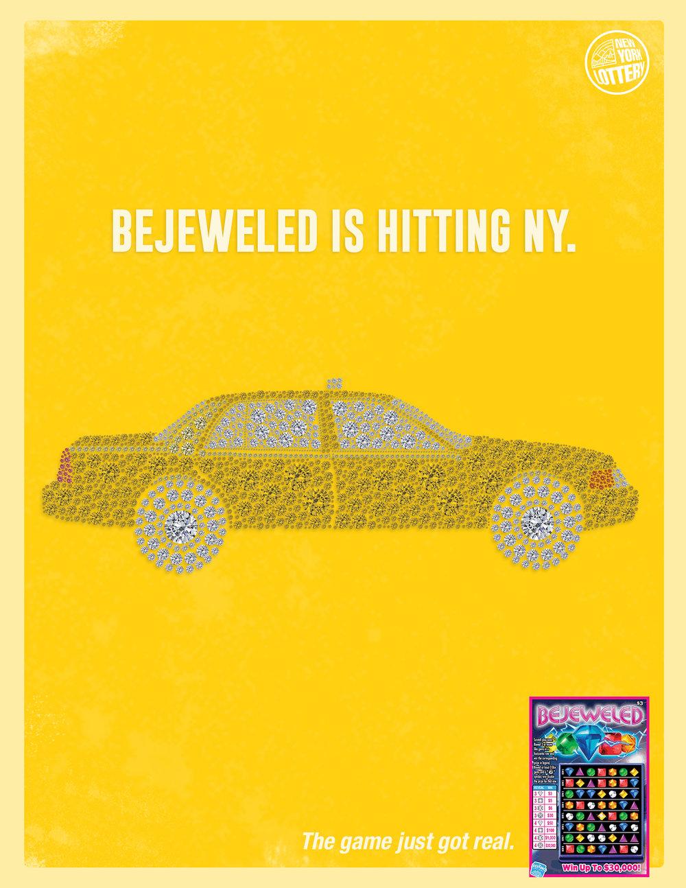 NYL_GJGR_taxi.jpg