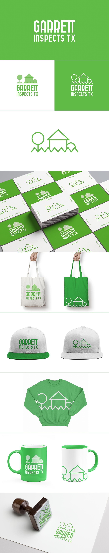 GarrettInspectsTX_Brand.png