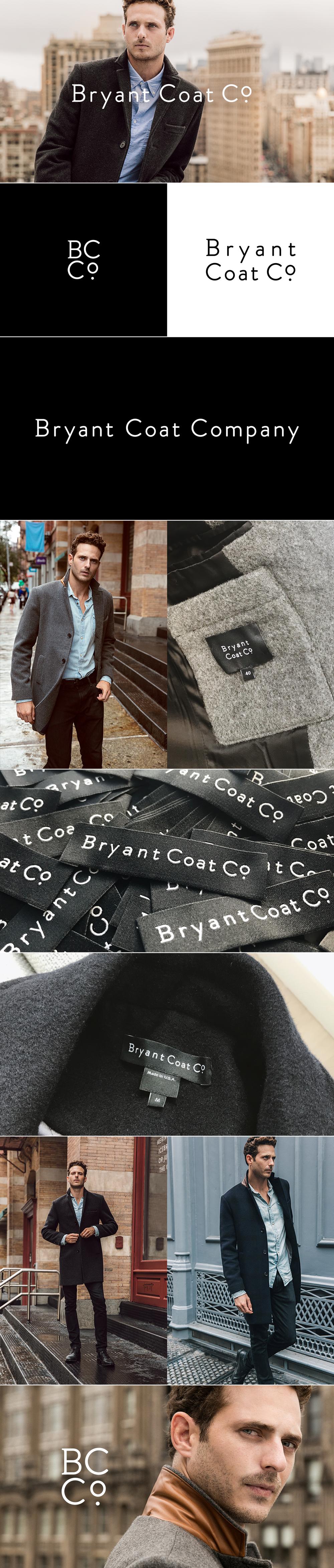 BryantCoatCo_Brand.png