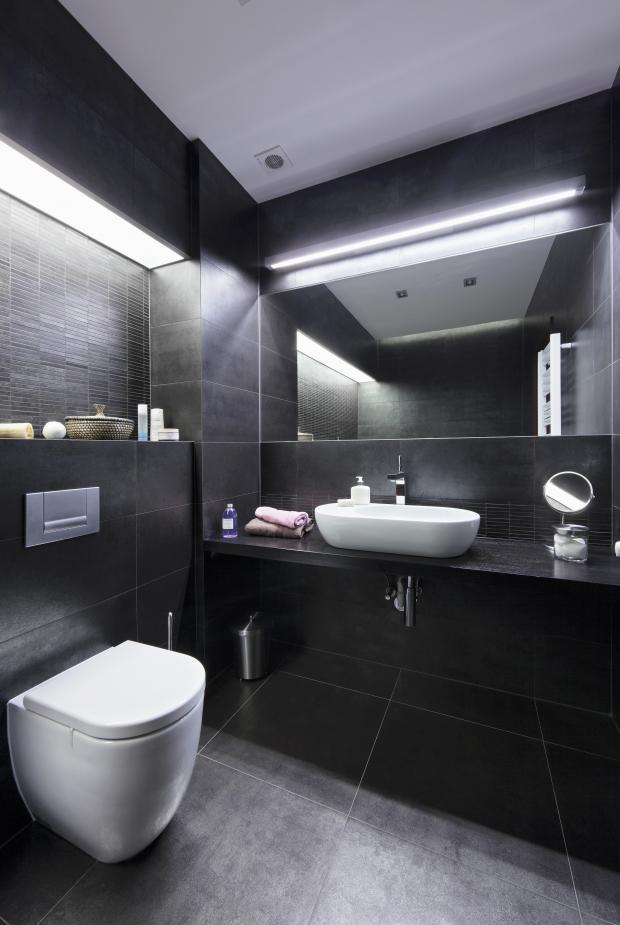 """Sjekk lysdesigner Arve Olsen sine tips til riktig belysning i hjemmet. Sjekk artikkelen """"Så mye har valg av lys si"""" i KK Living.  Les mer her"""