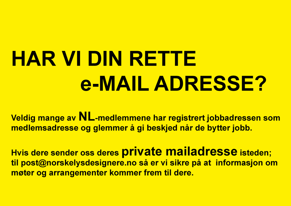 NL-adresse.jpg