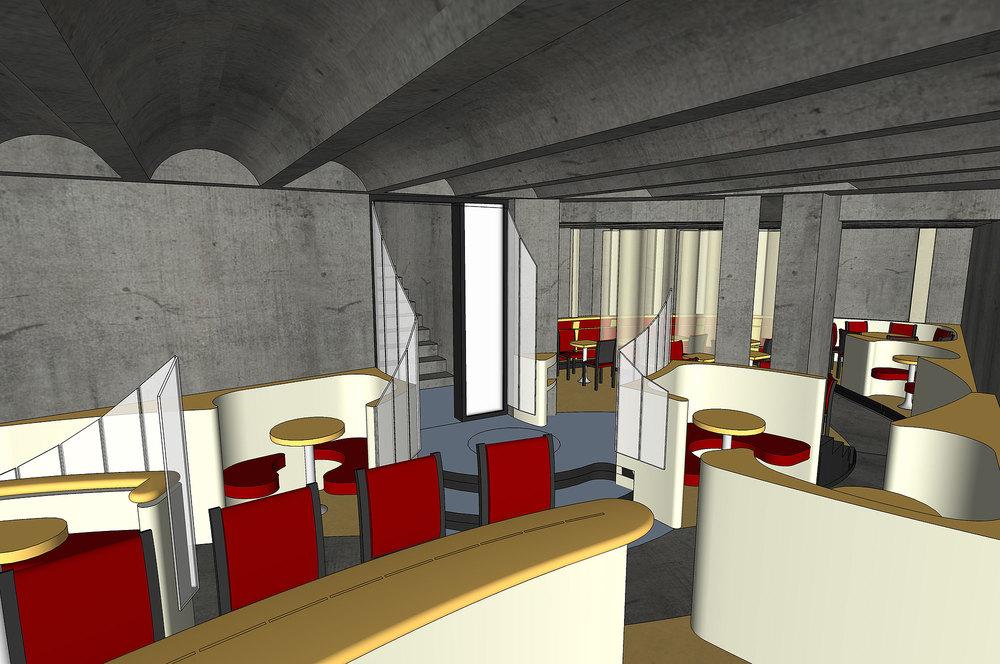 SOLO-Interior5.jpg