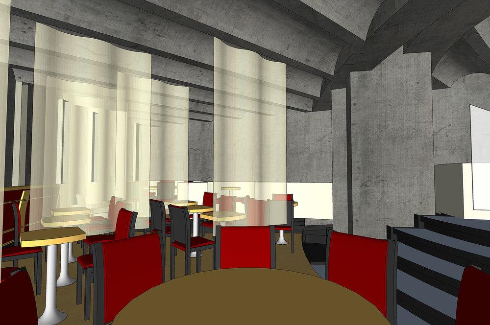 SOLO-Interior3.jpg