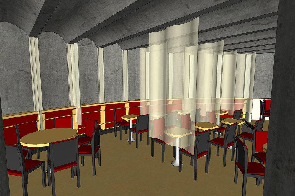 SOLO-Interior2.jpg