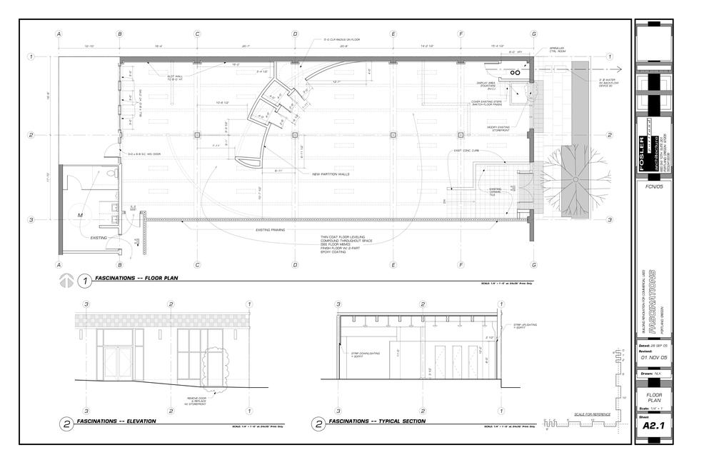 FCN_Floor_Plan.jpg