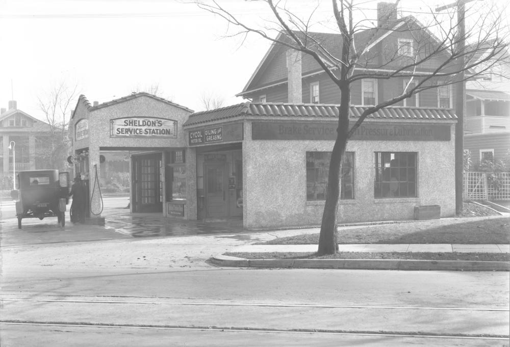 1927_Sheldon's Service Station_A2009-009.444.jpg