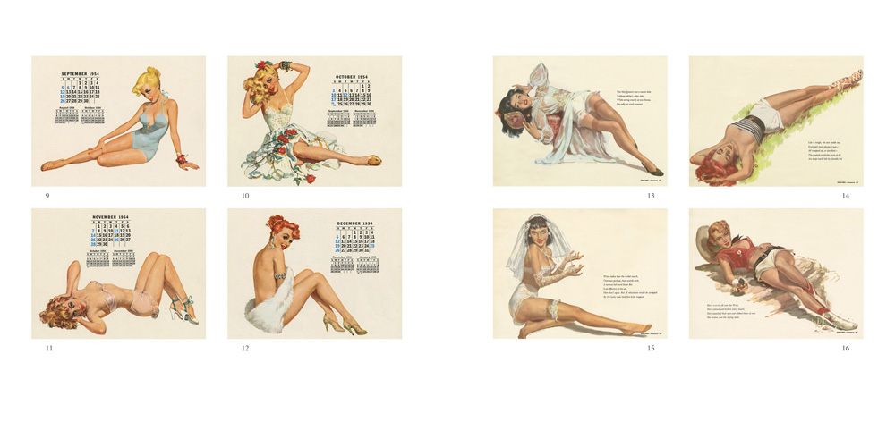 CasweckGalleries_Catalog_8x8_pages_final6.jpg