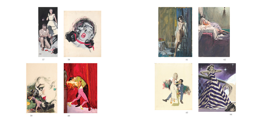 CasweckGalleries_Catalog_8x8_pages_final13.jpg