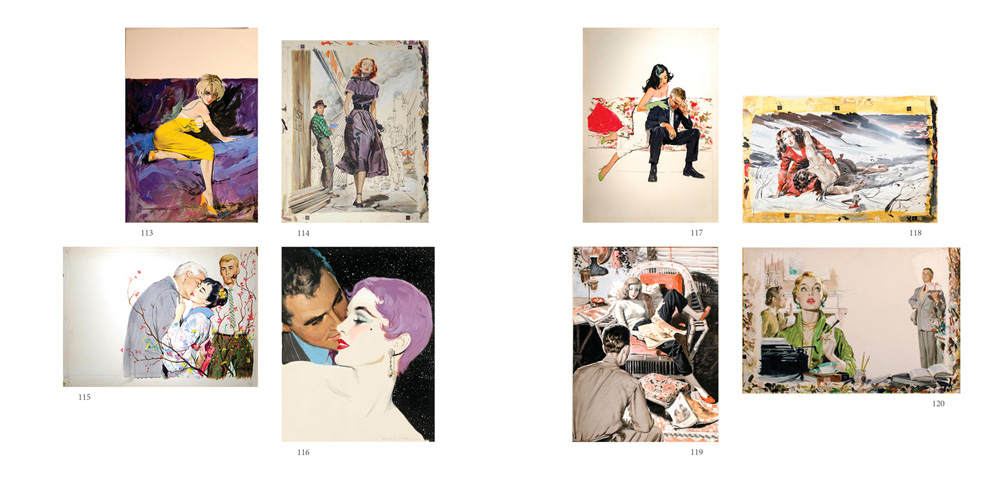 CasweckGalleries_Catalog_8x8_pages_final20.jpg