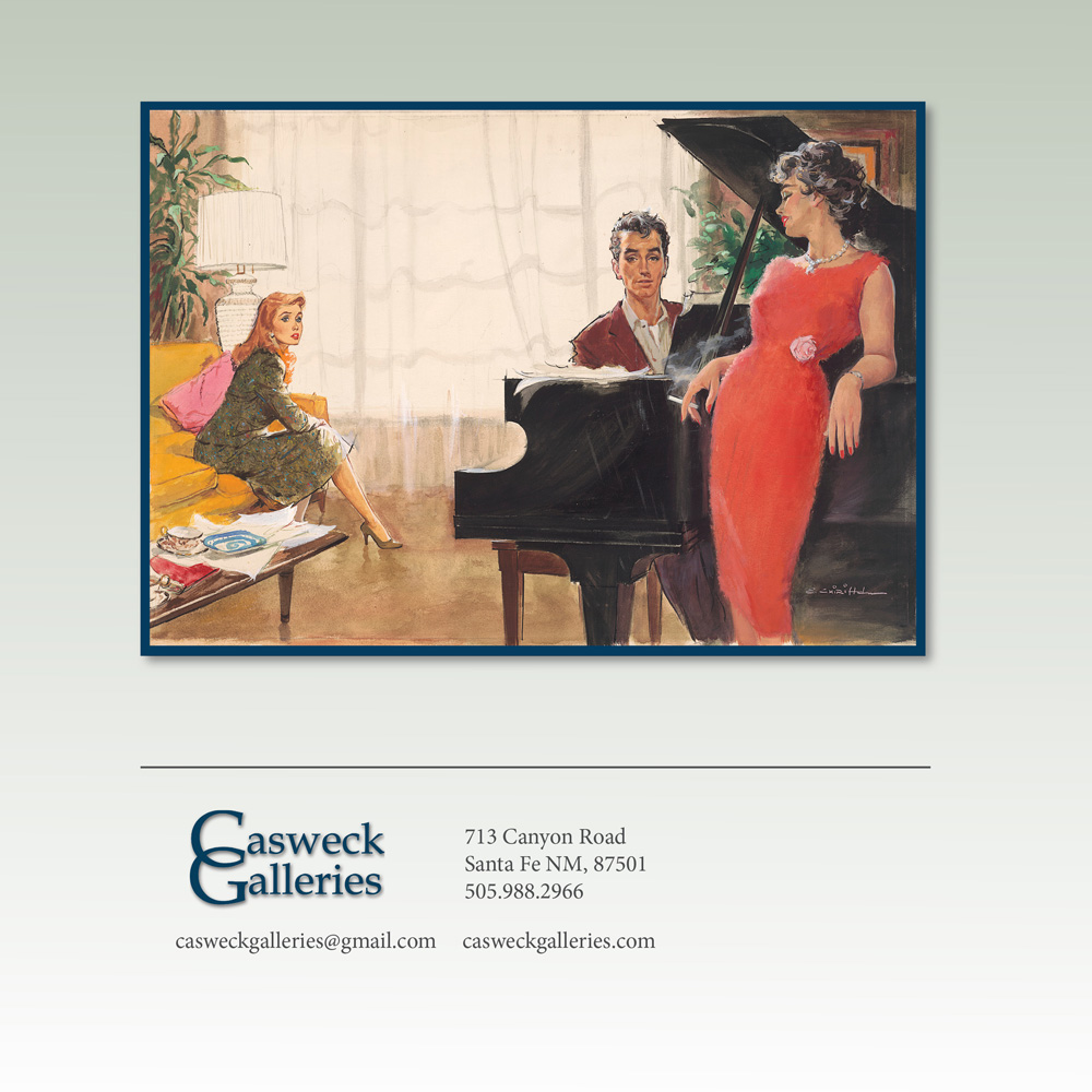 CasweckGalleries_Catalog_8x8_pages_final59.jpg