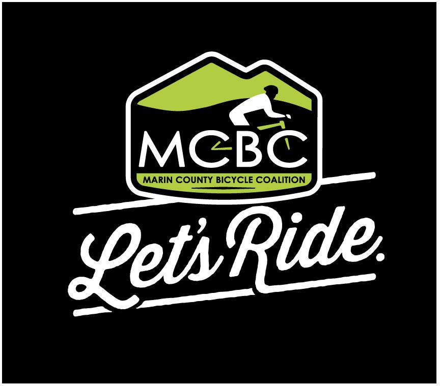 mcbc.jpg