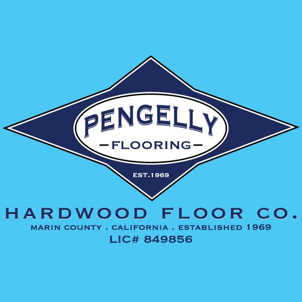 pengelly.jpg