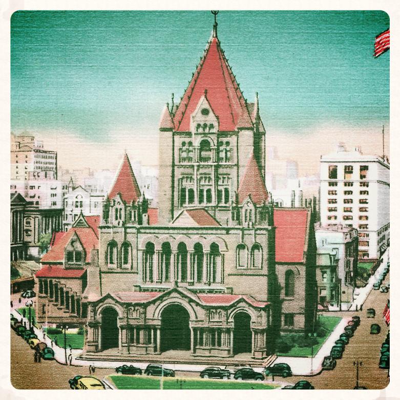 Trinity_Church_-_Postcard.png