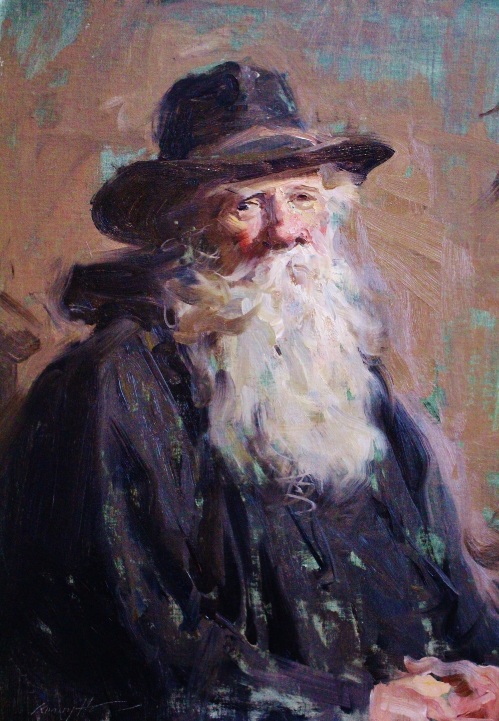 portrait society of america 2015 b updike paintings