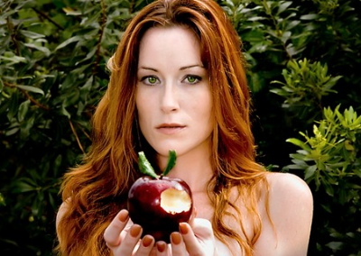eve_apple_large-17861407_std.jpg
