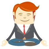 33848870-vector-illustration-of-office-man-meditating.jpg