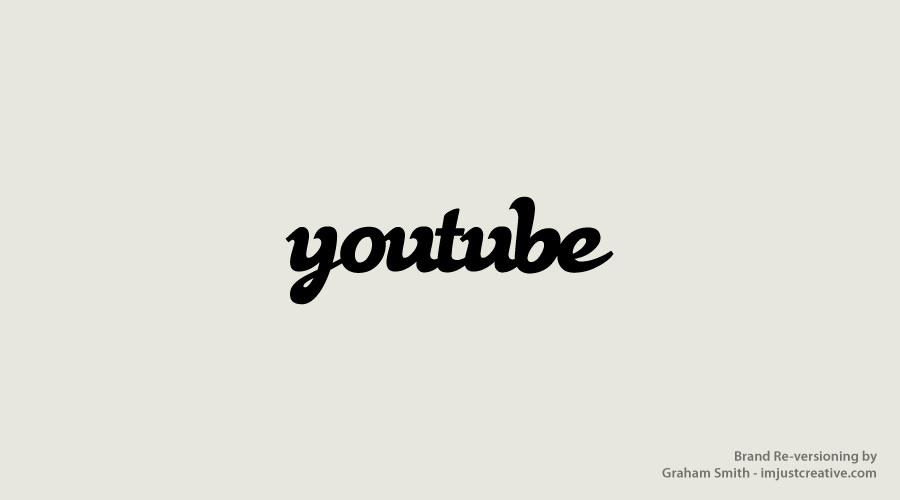 YouTube-Vimeo Reversion by Graham Smith on Flickr