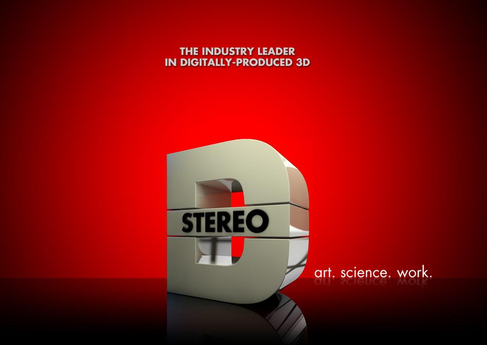 StereoD.jpg