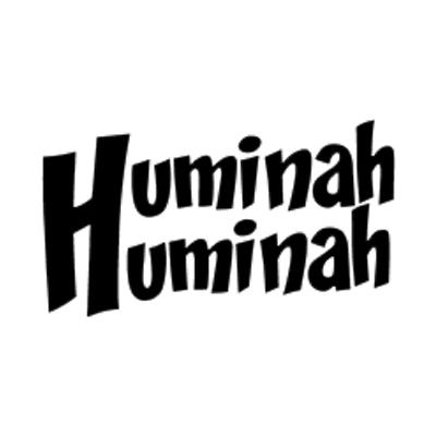 huminah.jpg
