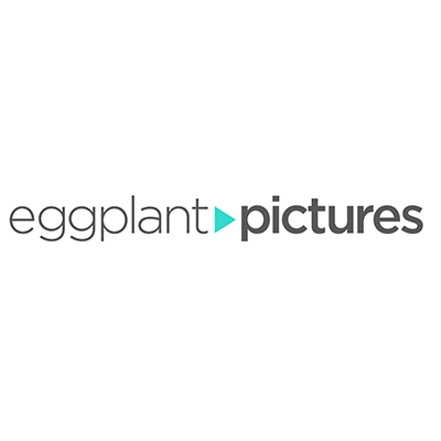 Eggplant Pictures