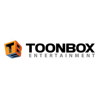 Toonbox