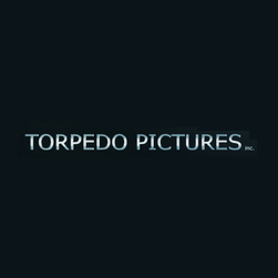 Torpedo Pictures