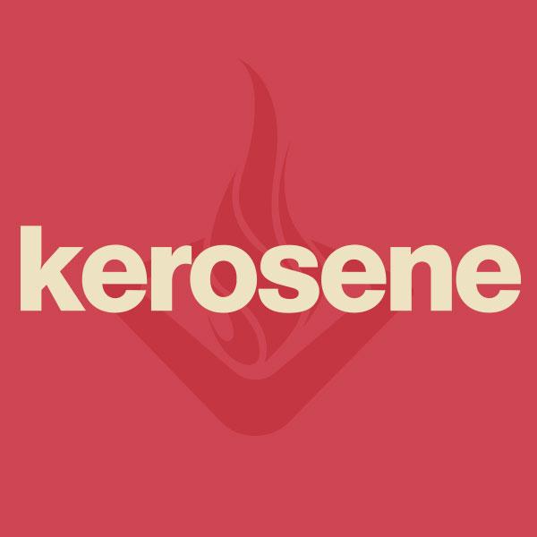 Kerosene_2016_Logo.jpg