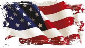 Vintage-American-Flag-Design-Vector-04.jpg