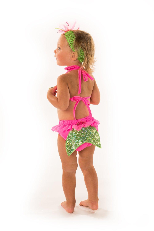 Serena lime baby diaper RGB copy.jpg