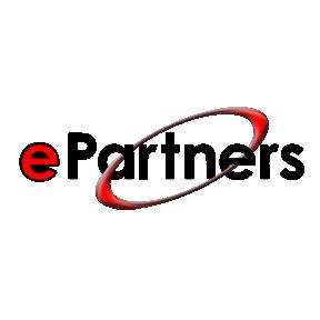 epartners_logo2.white.png