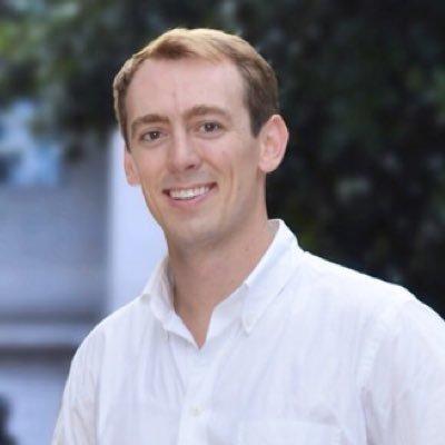 Jay Dawkins , CEO  CityZen    @dawkinsjay