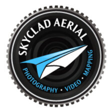 SKY CLAD AERIAL PHOTOGRAPHY