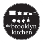 brooklyn-kitchen-logo-box.png