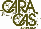 caracas_logo.jpeg