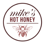 Mike's Hot Honey Logo.jpg