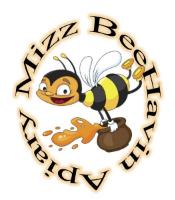 Mizz Beehavin Apiary_logo.JPG