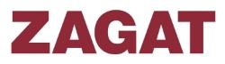 ZA_Logo_202C (1).jpg