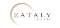 Eataly Logo.jpg