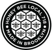 Honey Bee Local_lo-res.jpg