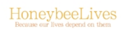 HoneybeeLives logo text.jpg