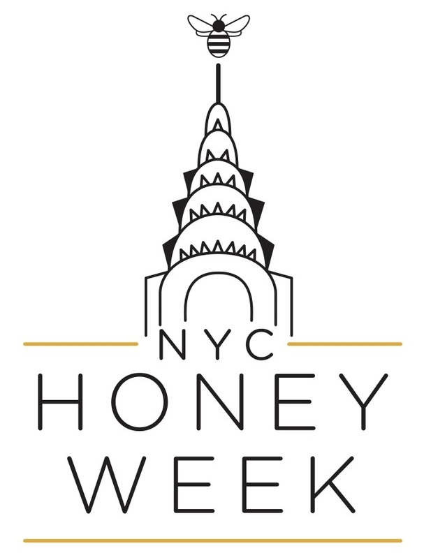 NYC Honey Week