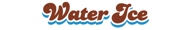 skipper-dipper-menu-section-head-water-ice.png