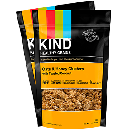 photo credits to kindsnacks.com