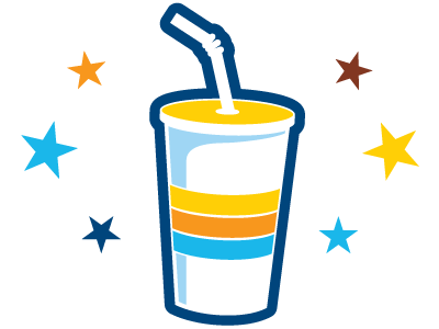 skipper-dipper-ice-cream-menu-gfx-shakes.png