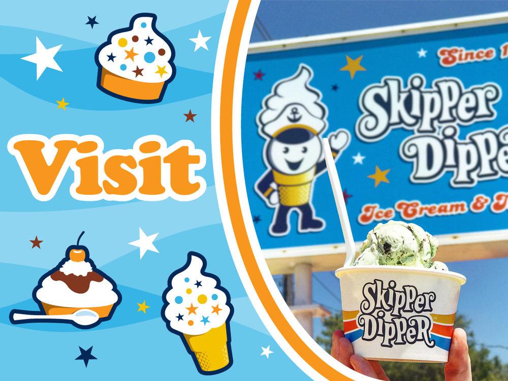 skipper-dipper-lbi-location-header.jpg