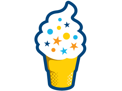 skipper-dipper-ice-cream-menu-gfx-soft-serve.png