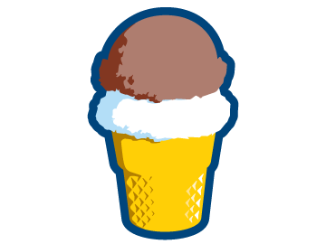 skipper-dipper-ice-cream-menu-gfx-hard-flavors.png