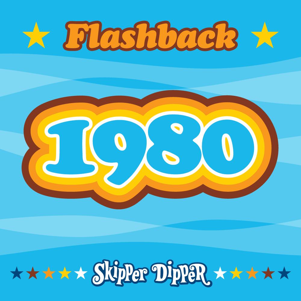 SD17-Insta-timeline-1980.png