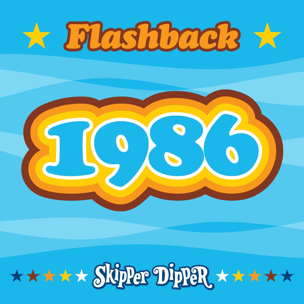 SD17-Insta-timeline-1986.png